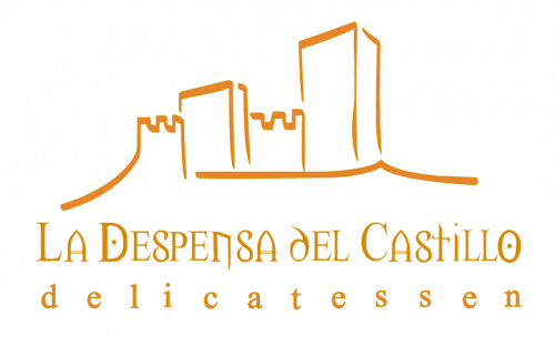cropped-Logotipo_la_despensa_del_castillo-1.png